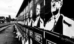Šešelj u Hrtkovcima organizuje Otadžbinski kongres SRS: Za jedne provokacija, za druge ništa sporno