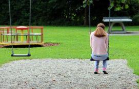 Razgovor o prevenciji depresije kod dece u petak u Gradskoj biblioteci