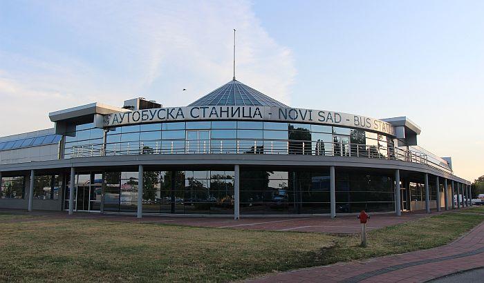 Veštaci se usaglasili - šteta za Iliju Devića 76 miliona evra