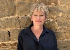 INTERVJU Psihijatrica Ivana Kekin: U sistemu moramo da ispravimo ono što konstantno omogućava toliko nasilja nad ženama