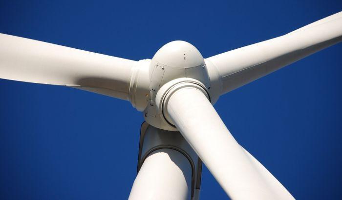 Danska gradi veštačko ostrvo koje će proizvoditi i skladištiti zelenu energiju