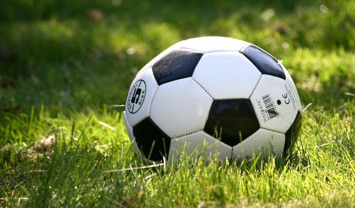 Mladi fudbaleri Vojvodine osvojili