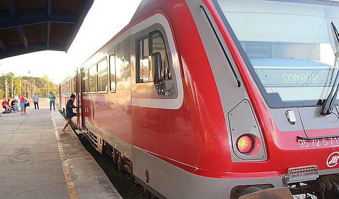 Koliko su zaista isplativi vozovi budućih brzih pruga po Vojvodini