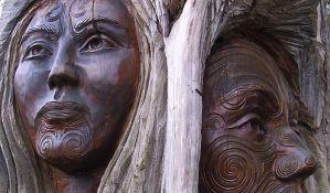 Mumificirane glave Maora, deo kulturnog nasleđa, vraćaju se u Novi Zeland