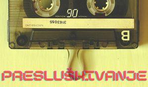 Ekipa Presluškivanja vas vodi na muzičko putovanje kroz devedesete