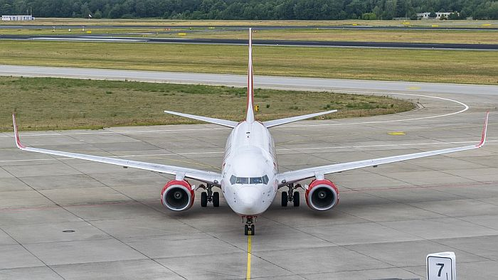 Kanađani podneli više od 8.000 žalbi na avio-kompanije