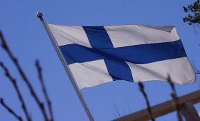 U Finskoj zabranjeno delovanje neonacističke grupe