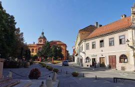 Humanitarni bazar za Lanu Jovanović u nedelju u Sremskim Karlovcima