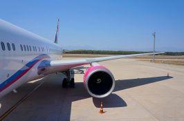 Avio kompanije predlažu obavezne testove na koronu za međunarodne putnike