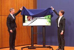 Petrović: Dolazak DFC-a velika šansa za privredu i kompanije u Srbiji, budžet 60 milijardi dolara