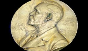 Izmenjena ceremonija dodele Nobelove nagrade za mir zbog korone