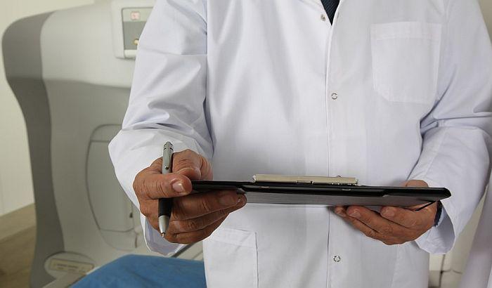 Naučnici: Kombinacija tri leka ublažava simptome kod lakših kovid pacijenata