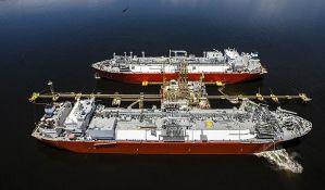 Kina pretekla SAD kao najveći uvoznik nafte na svetu