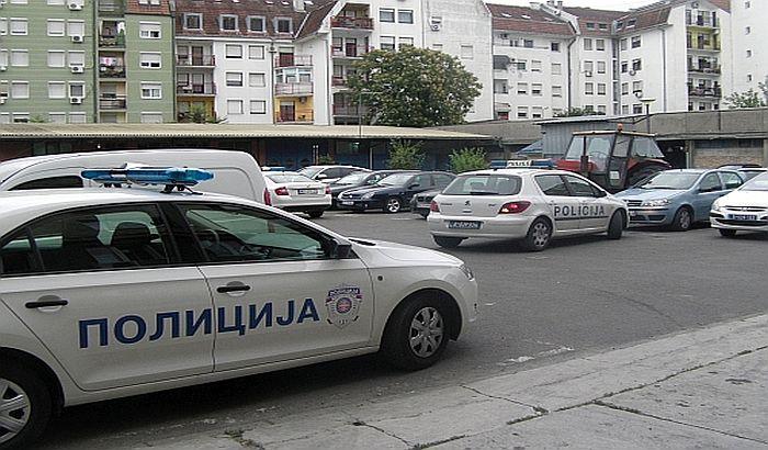 Uhapšen carinik iz Vranja zbog zloupotrebe položaja