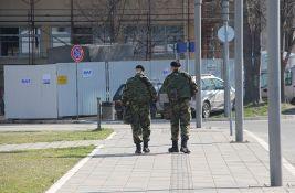 VSS: Vojnobezbednosna agencija ometa delovanje sindikata