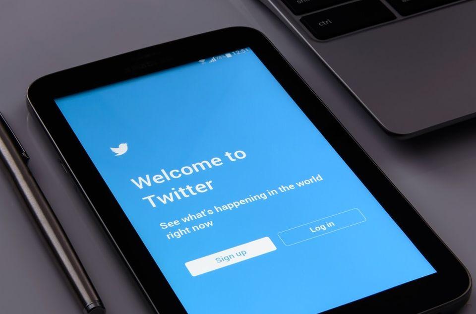 Twitter uvodi reakcije kao na Facebooku
