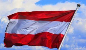 Austrija razmišlja da popusti restriktivne mere zbog smanjene stope zaraze