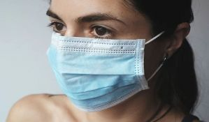 U Crnoj Gori broj zaraženih porastao na 201