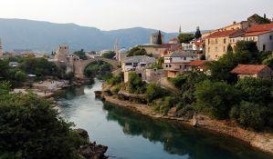 Još jedna žrtva virusa korona u BiH, broj umrlih porastao na 19