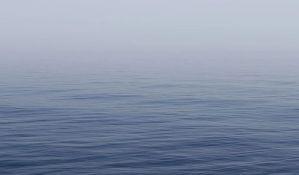 Venecuelanski ratni brod napao nemački kruzer i potonuo