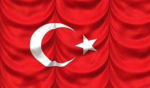 U Turskoj preminulo 500 pacijenata, zabrana kretanja za mlađe od 20 godina