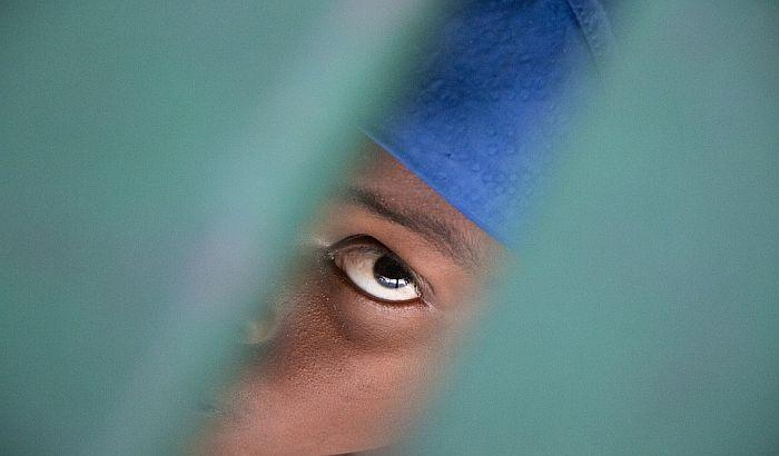 Afričke elite primorane da se leče u svojim zemljama zbog zatvorenih granica