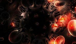 SZO: Svet nespreman za pandemiju