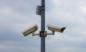 Kamere u Novom Južnom Velsu otkrivaju vozače koji koriste mobilni za vreme vožnje