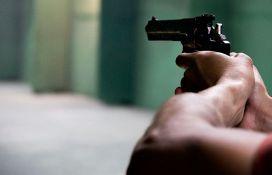 Državljanin Srbije pucao iz vazdušnog pištolja na ljude u Beču