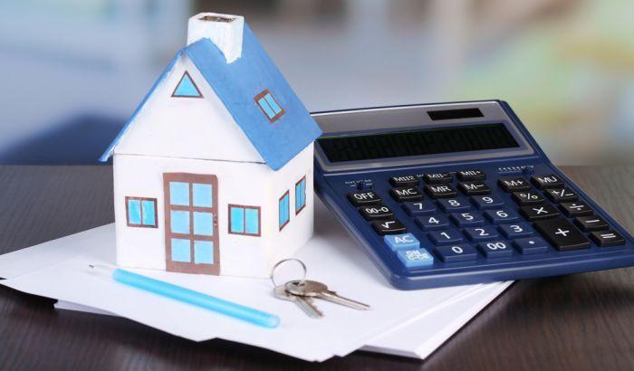 Ko se po isteku moratorijuma ne javi banci, pristaje na predloženi plan otplate kredita