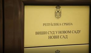 Suđenje predsedniku Opštine Sremski Karlovci koji se tereti za nenamensko trošenje budžeta odloženo