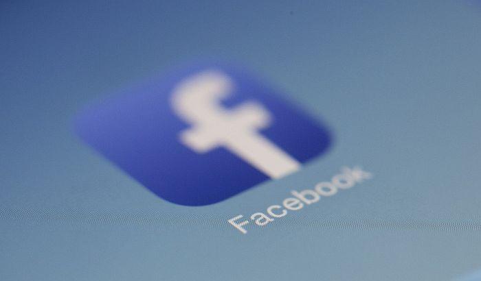 Fejsbuk u Irskoj omogućio selidbu fotografija na Gugl