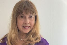 Karolina Spaić piše za 021.rs iz Amsterdama: Sloboda se u ovom trenutku nalazi samo u sopstvenom domu