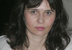 INTERVJU Rediteljka Tatjana Mandić Rigonat: Hrabrost da zlu kažeš NE je ta neočekivana sila koja se iznenada pojavljuje i rešava stvar