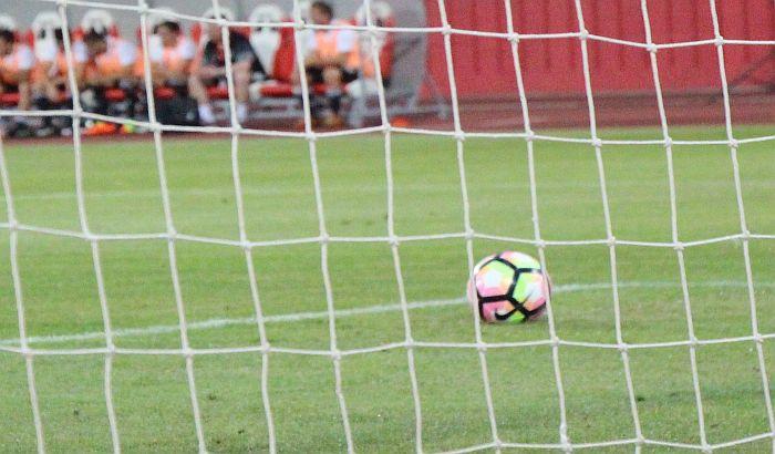 Klub koji plati više napreduje, FSS predviđa tender za promociju u viši rang