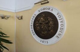 Izbori u AKV: Odbijena lista na kojoj su tri porodilje, iz Komore tvrde da je sve po propisima