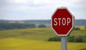 Belgija zabranjuje putovanja u inostranstvo