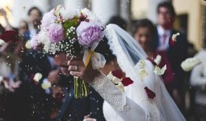 Londonska policija prekinula svadbu sa 400 zvanica