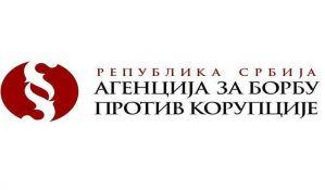 Agencija traži tužbu protiv rešenja poverenika o finansiranju kampanja