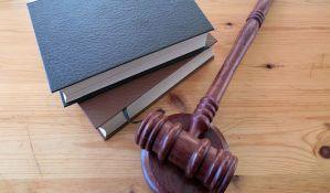 Ukinuta osuđujuća presuda anesteziologu zbog smrti trogodišnje devojčice