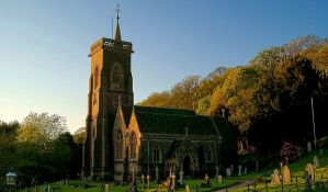 Engleska crkva ukinula pravilo staro 400 godina