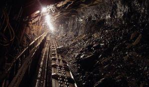 Nastradalo 20 rudara u rudniku u Kini