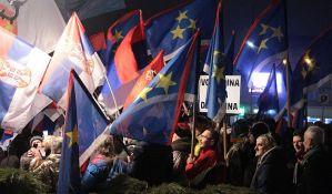 Narodnoj skupštini predati predlozi Rezolucije o Vojvodini i Zakon o finansiranju Pokrajine