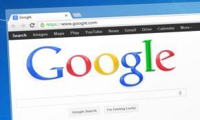 Ovako bi mogao da izgleda Googleov pretraživač u EU