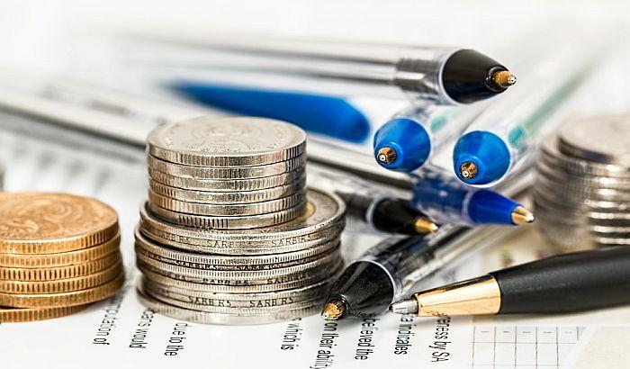 Promena u kamatnim stopama za stambene kredite