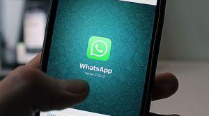 WhatsApp uvodi novu opciju plaćanja