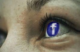 Facebook objasnio zašto je došlo do globalnog prekida od sedam sati