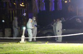 Dve godine tišine o ubistvu Dragana Amidžića Amidže