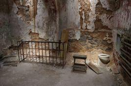 U Jerusalimu pronađen toalet star 2.700 godina