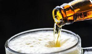 Preti opasnost da postanemo uvoznici piva